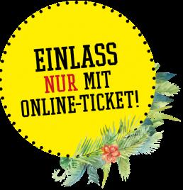 Kiddy Dome Ortenau  Eintritt nur mit Online-Ticket